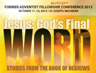 Former ADventist Fellowship - Michigan